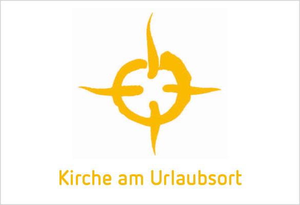 kirche-am-urlaubsort-01