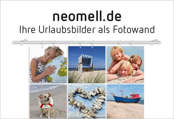 neomell-de-urlaubsbilder-als-fotoswand-02