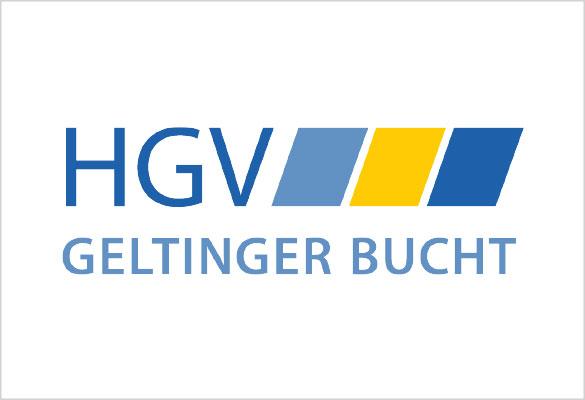 hgv-geltinger-bucht