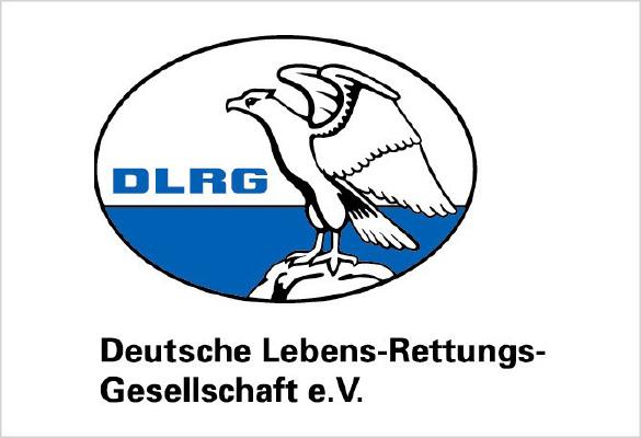 DLRG-gelting-01