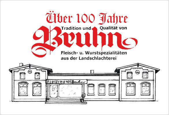 landschlachterei-bruhn-01